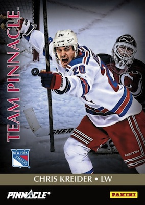 panini-america-team-pinnacle-kreider
